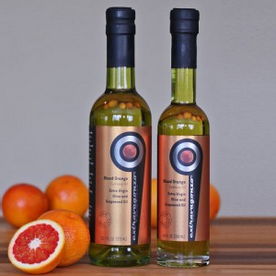 orange-oil-276